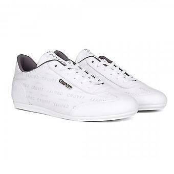 Cruyff Classics Cruyff Recopa White Trainers CC3340201510