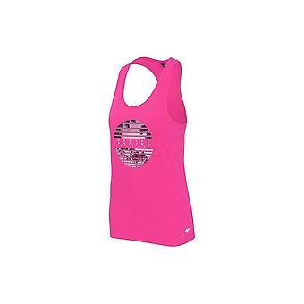 4F TSD022 H4L20TSD022FUKSJA universal all year women t-shirt