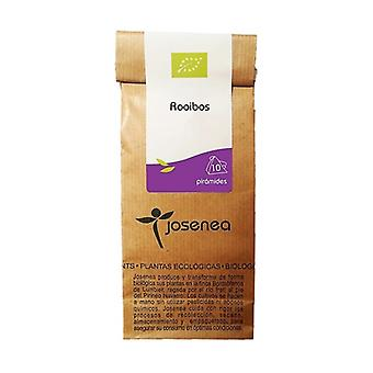 Rooibos tea 10 infusion bags