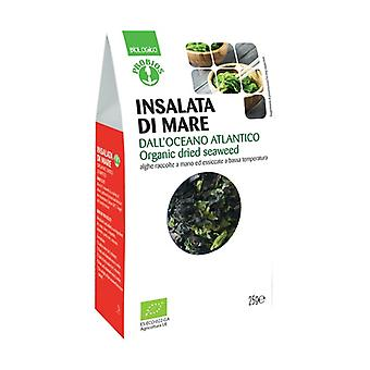 Sea Salad 25 g
