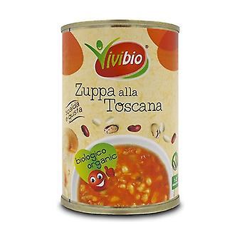 Toskanische Suppe None