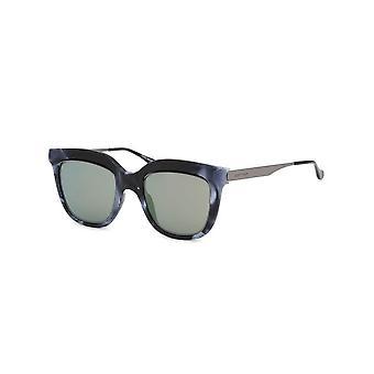 Italia Independent - Accessories - Sunglasses - 0806M_001_009 - Ladies - black,blue