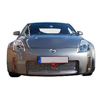 Nissan 350Z (2007 - 2009)