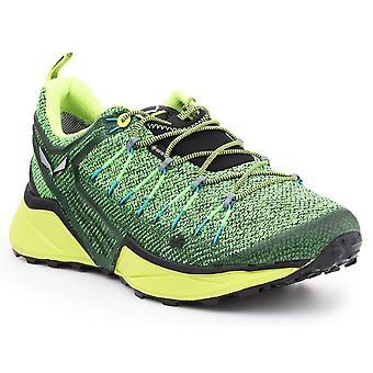 Salewa MS Dropline Gtx 613660953 running all year men shoes