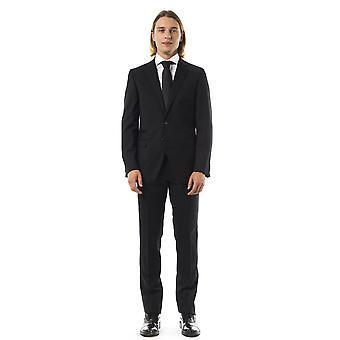 Uominitaliani U Suit UO997334-IT50-L