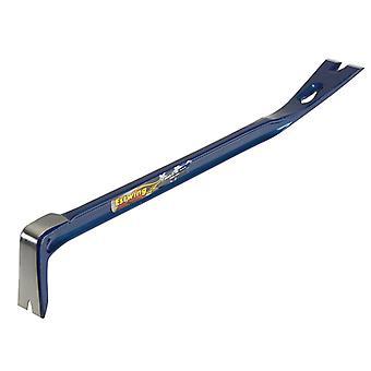 Estwing EPB/18 Pry Bar 460mm (18in) ESTPB18