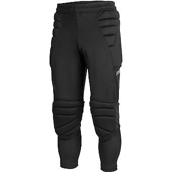Reusch Contest II Torwart 3/4 Pant Junior