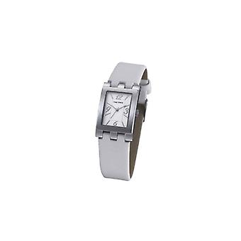 Shows woman Time Force TF4067L11 (22 mm)
