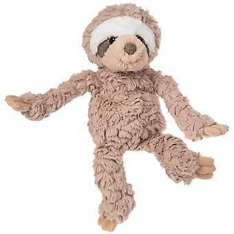 Mary Meyer Putty Nursery Sloth Soft Toy