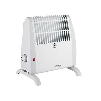 Airmaster Frost Ceas Convector Heater 520W FW400