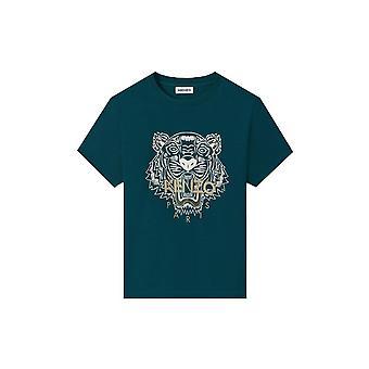 Maglietta Kenzo Tiger