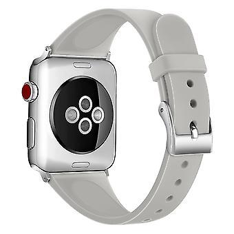 Vymeniteľný náramok pre hodinky Apple Watch Series 3 / 2 / 1 38mm