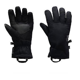 Mountain Hardwear Cloud Shadow GORE-TEX Handschoenen