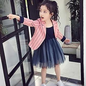 Spring & Autumn Baby Jakcets, Outwear Coat Cotton Clothing