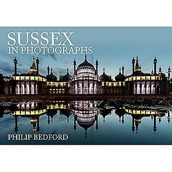 Sussex in foto's (in foto's)