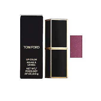 Boys & Girls Tom Ford Lip Color Matte Rouge a Levres Colour 2g Elliot #95