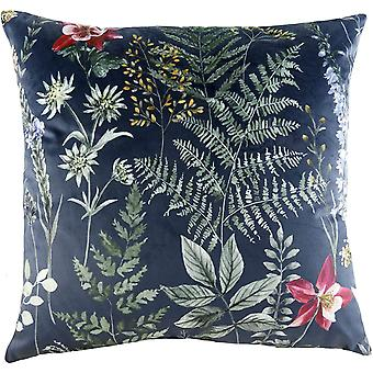 Evans Lichfield Eden Trail Cushion Cover