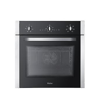 Haier Household Large Capacity Oven, Embedded Electric Multifunctional Baking,