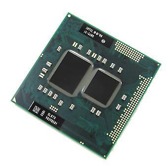 Dual-core Processor