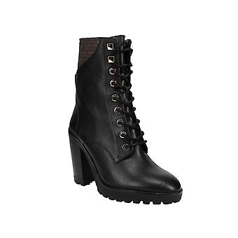 MICHAEL Michael Kors | Bastian Lace-Up Ankle Boots