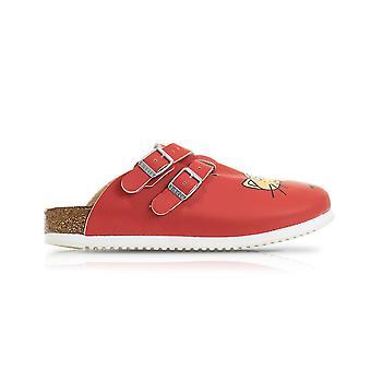 Birkenstock Kay 582516 universelle hele året kvinner sko