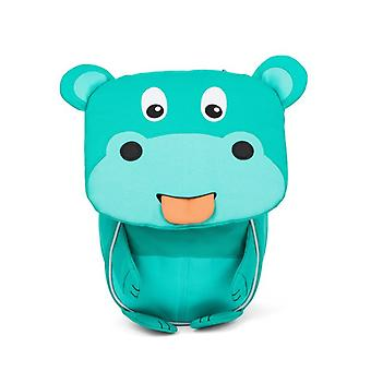Affenzahn Backpack 1 to 3 years Hippo