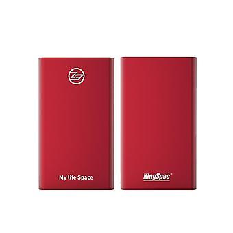 1tb 120gb 240gb 500gb Portable Ssd External Hard Drive For Laptop Pc Phone Ssd