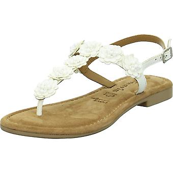 Tamaris 112812326100 universelle sommer kvinder sko