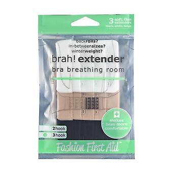 Brah Extender's