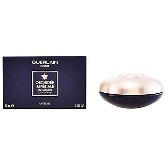 Guerlain Orchidée Impériale La Crème 50 ml