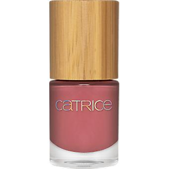 Catrice Cosmetics Pure Simplicity Nail Polish 8 ml