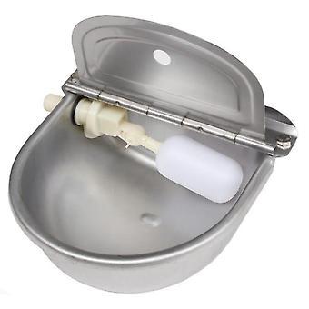 Water Bowl Veevoeder