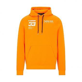 Red Bull Racing F1™ Max Verstappen Hooded Sweatshirt 2021
