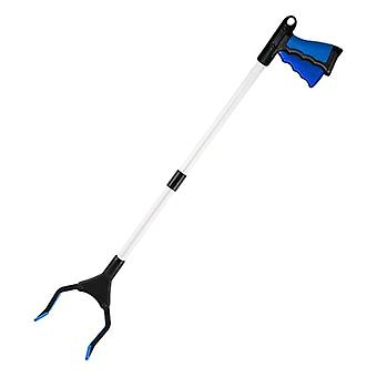 Trash Klemmen Grab Pick Up Tool
