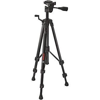 HanFei Baustativ fr Laser und Nivelliergerte BT 150 (Hhe: 55-157 cm, Gewinde: 1/4 Zoll)