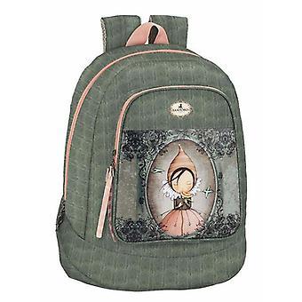 School Bag Santoro Mirabelle
