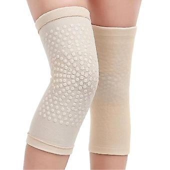 Self Heating Support Knee Pad