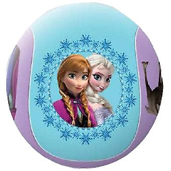 Disney Frozen 9cm Soft Ball