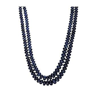 Luna Creation Promessa Collier 4A071W8-1