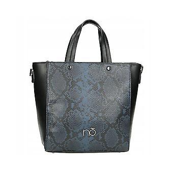 nobo ROVICKY44510 rovicky44510 dagligdags kvinder håndtasker