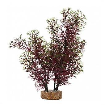 Fluval Fuchsschwanz-Pflanze (Fische , Aquariumsdeko , Künstliche Pflanzen)
