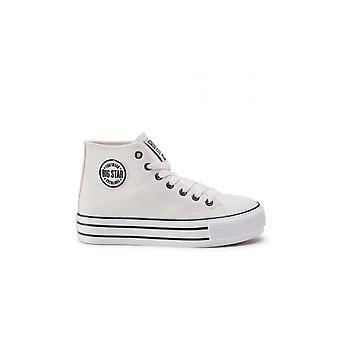 Big Star GG274013 universal all year women shoes