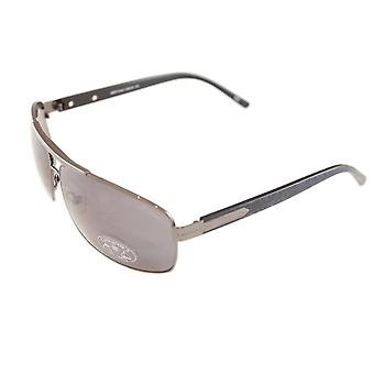 S. T. Dupont Sunglasses ST014 Plastic Germany 100% UV 3 Polarized Lens 65-11-135