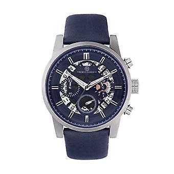 TRENDY CLASSIC Elegant Watch CC1053-05