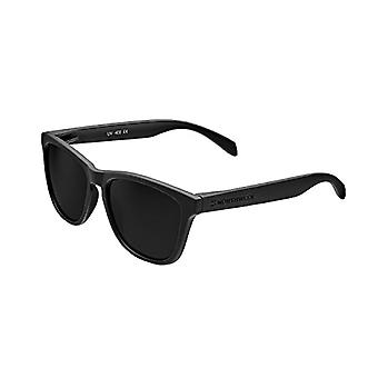 Regular All Black sunglasses
