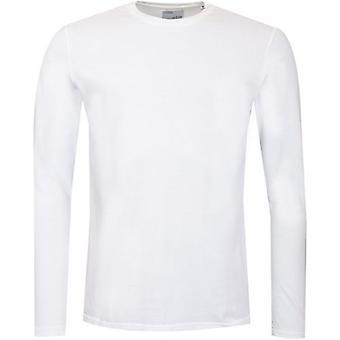 Colorful Standard Classic Long Sleeved Organic T-Shirt