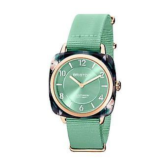 Briston watch 21536.pra.ugw.29.ngw