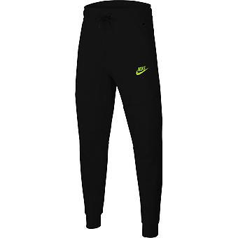 Nike Tech Fleece CU9213011 træning hele året dreng bukser