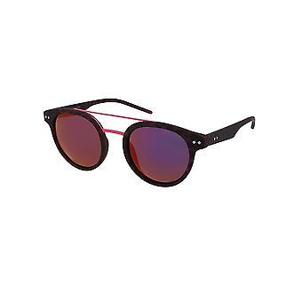ポラロイド - アクセサリー - サングラス - PLD6031S-N9P-HAV - 女性 - サドルブラウン,ピンク