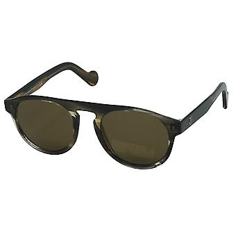 Moncler ML0073 98J Sunglasses